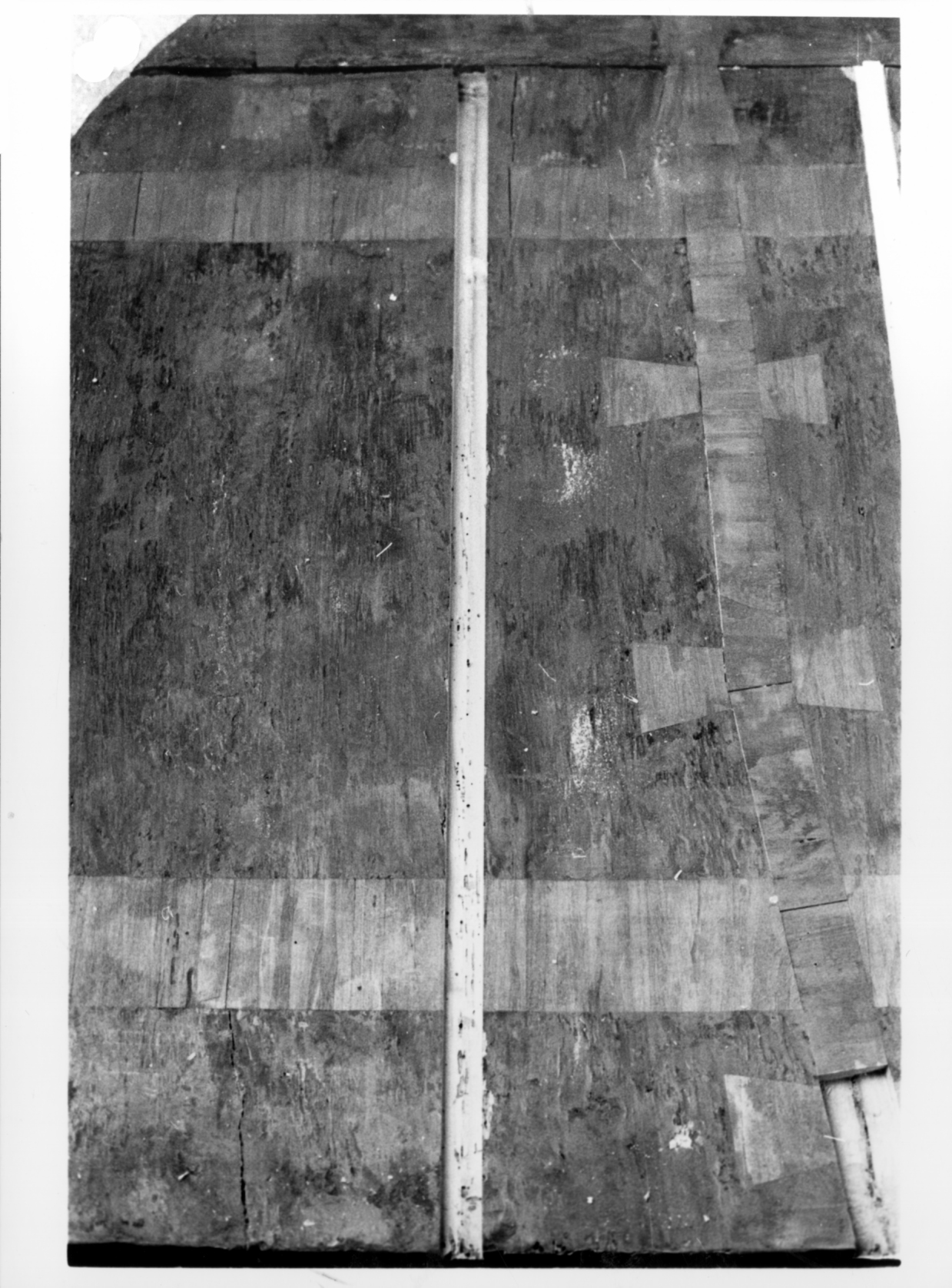 Crocifissione, Crocifissione di Cristo (dipinto, opera isolata) di Boccati Giovanni (terzo quarto sec. XV)
