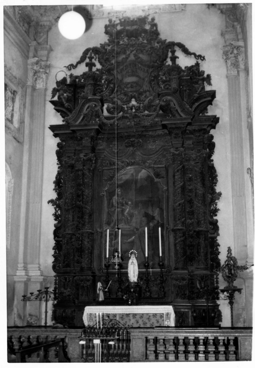 ancona di Bonelli Paolo (sec. XVII)