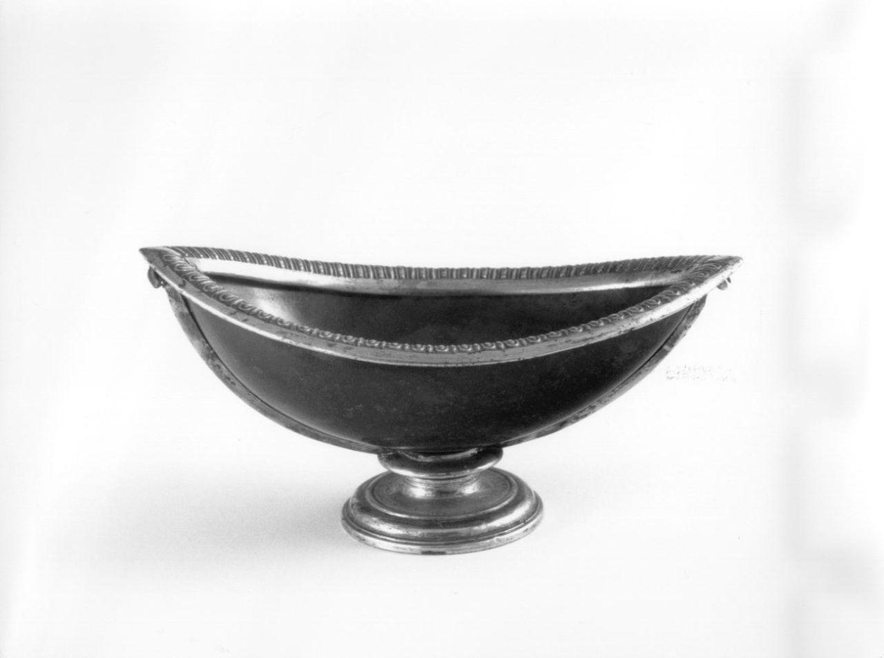 coppa - bottega fiorentina (sec. XVI)