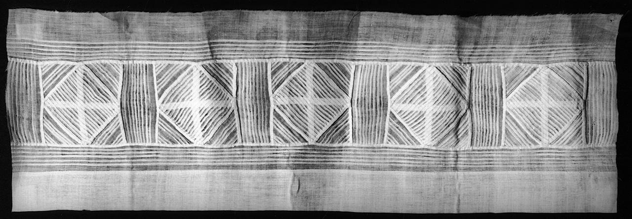 bordo - produzione italiana (fine/ inizio secc. XIX/ XX)