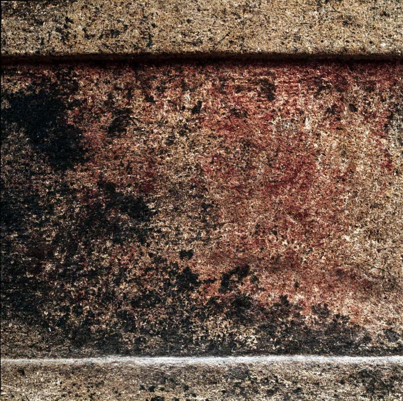 sarcofago con coperchio (seconda metà IV sec. a.C)