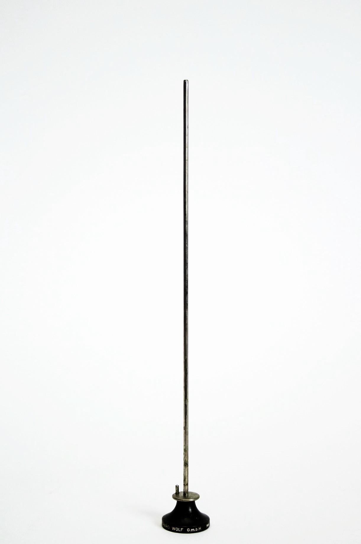 cistoscopio, per cistouretroscopia di ,  (seconda metà Sec. XX)