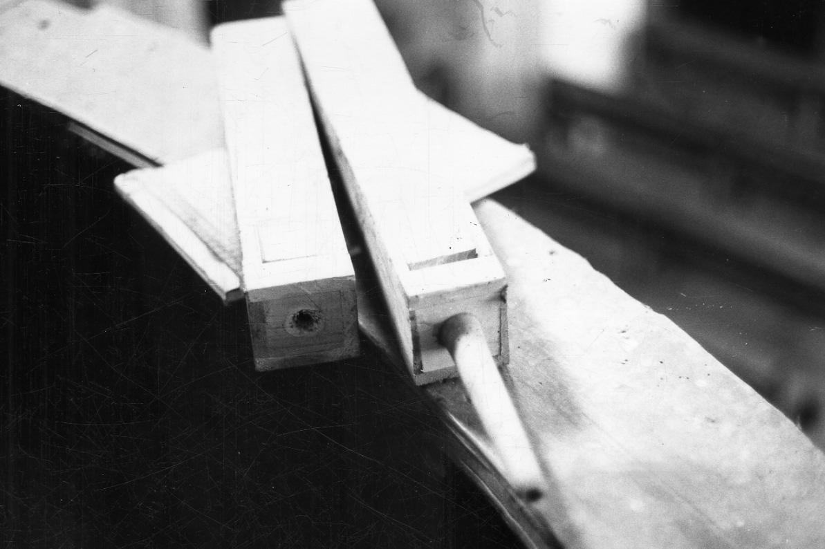 organo - scuola organara piemontese (metà sec. XVIII)