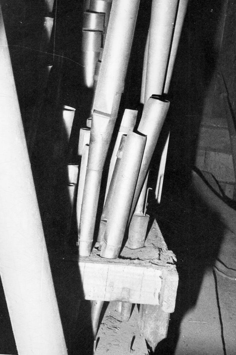 organo - scuola organara piemontese (seconda metà sec. XVIII)