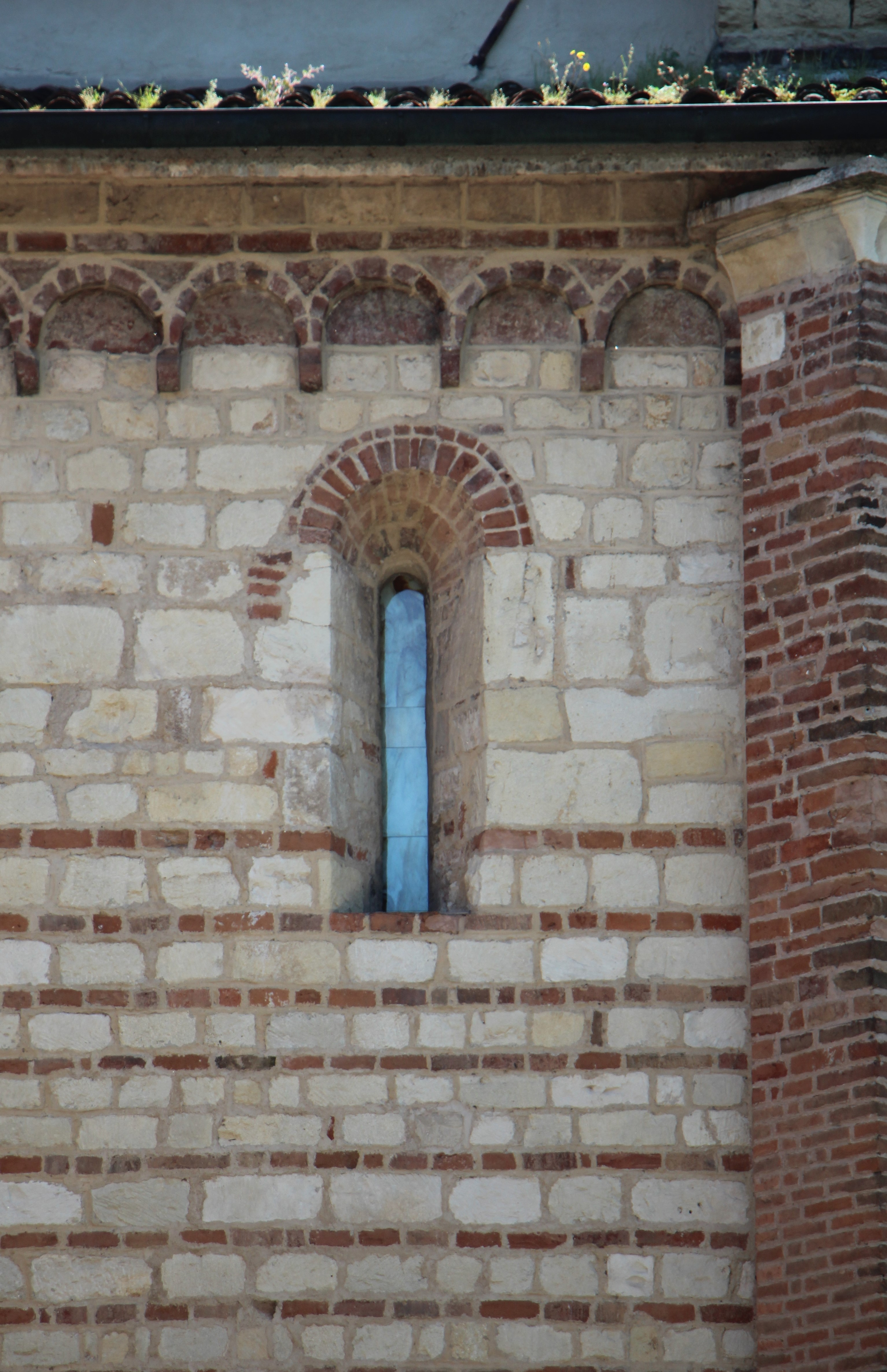 Chiesa di San Lorenzo (basilica, rettoriale) - Verona (VR)