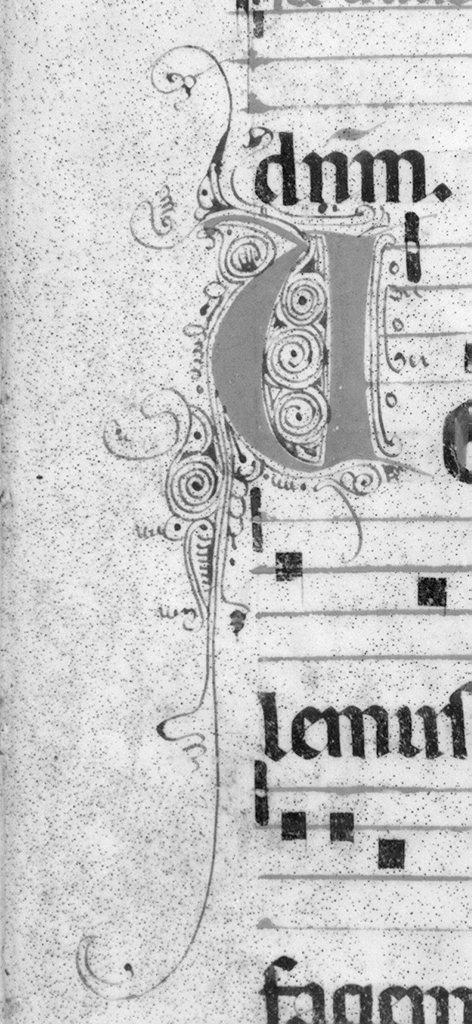 miniatura, serie - ambito fiorentino (sec. XIII)
