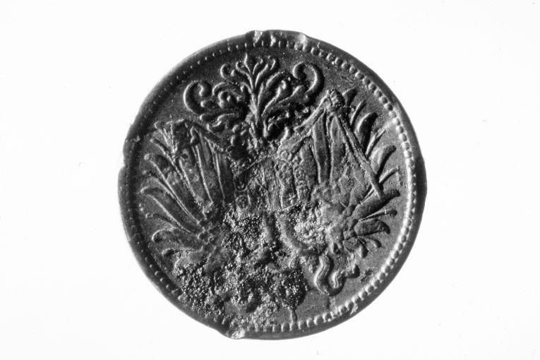 moneta - 2 vereinsthaler (sec. XX)
